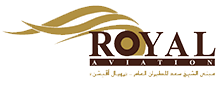 Royal Aviation Kuwait